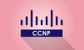 CCNP Online Training