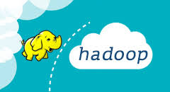 HADOOP DEVELOPER