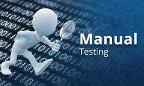Manual Testing Tools Training