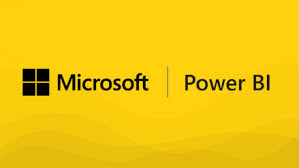 Microsoft Power BI training