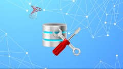 Learn SSRS SQL Reporting