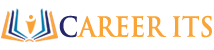 careerits logo